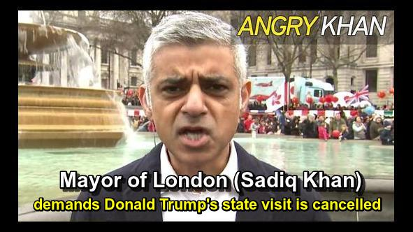 https://bnp.org.uk/wp-content/uploads/2017/03/Sadiq-Khan-003.jpg