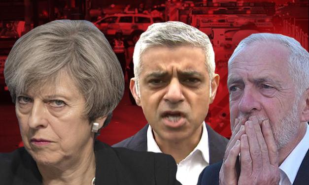 may-kahn-corbyn-muslim-appeasement