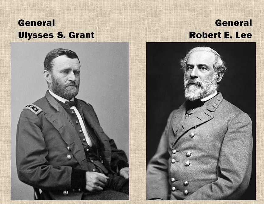 american civil war and ulysses s U s grant and the civil war this is the best juvenile biography on ulysses s  grant by a wide margin marrin has done an excellent job in introducing grant to  a.