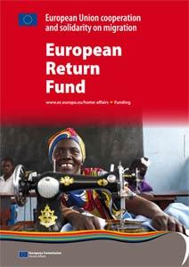 Repatriation: European Return Fund