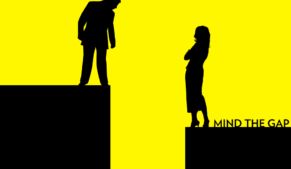 Gender Equality paradox is an explanation for the gender wage gap