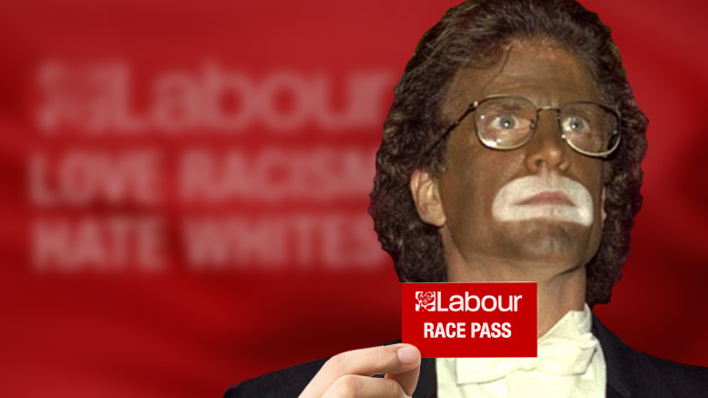 how to become a member of the labour party