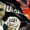 PETITION - Remove Sadiq Khan as Mayor of London